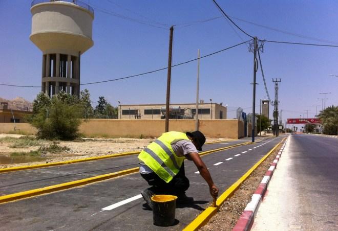 bike-lane-palestine-west-bank-jerusalem