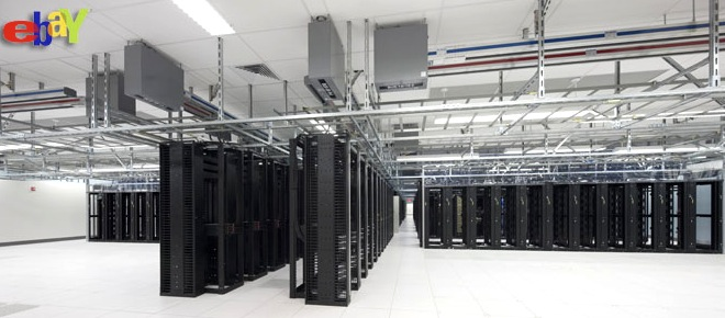 Ormat Technologies, geothermal, data centers, REG, recovered energy generation, eBay data center in Utah, Salt Lake City data center, alternative energy, renewable energy, SB12