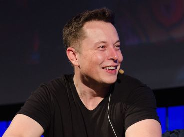 Elon Musk's SolarCity inks huge solar deal in NYC