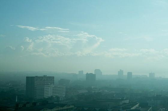 Tel-Aviv-air-Pollution1