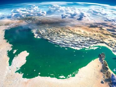 Abu Dhabi investors looking for water tech innovators!