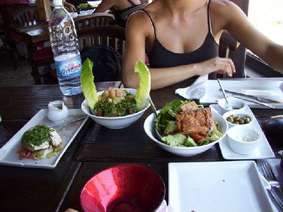 byblos-tourism-fenigia-lebanese-restaurant-jpg
