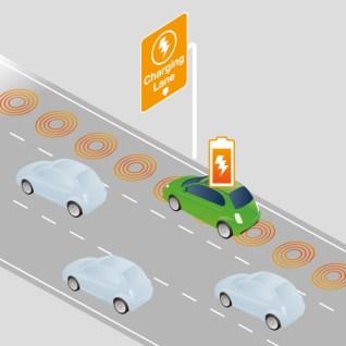 charging_lane