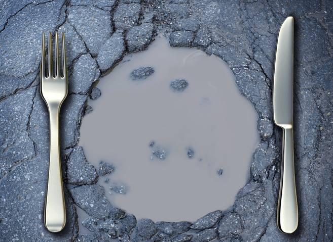 empty-plate-climate-change