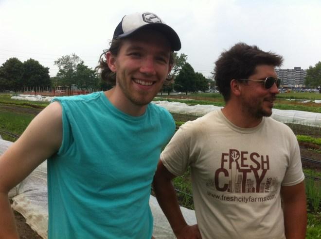 fresh-city-farms-water-farmers