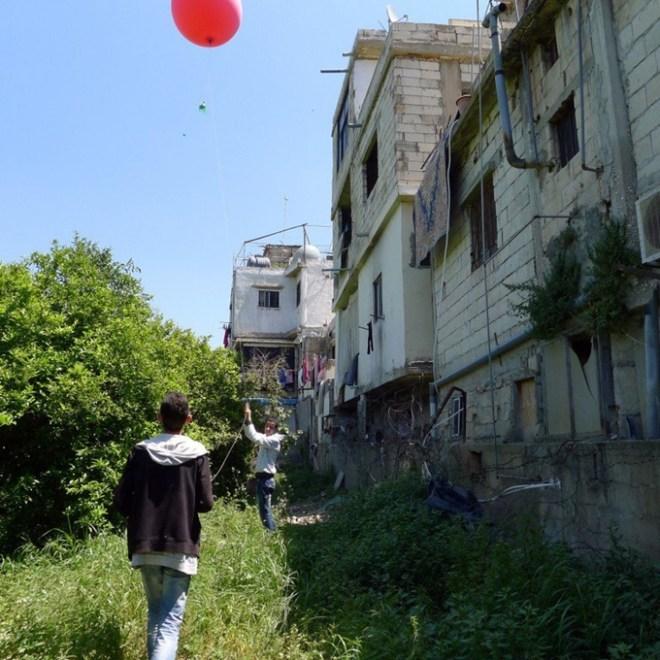 green-balloon-lebanon-2