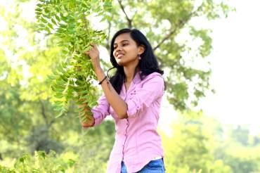 The magical wonder leaf Neem: 10 ways Neem works its magic