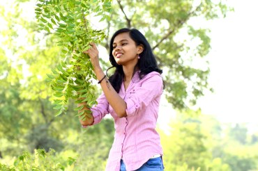 The magical wonder leaf Neem: 10 ways Neem works its magic