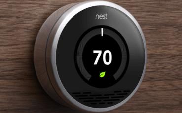 Google buys home sensor Nest for $3.2 billion