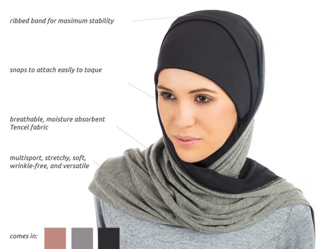 oola-head-wear