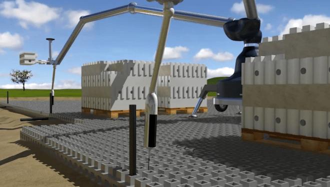 robot-smartbrick-3d