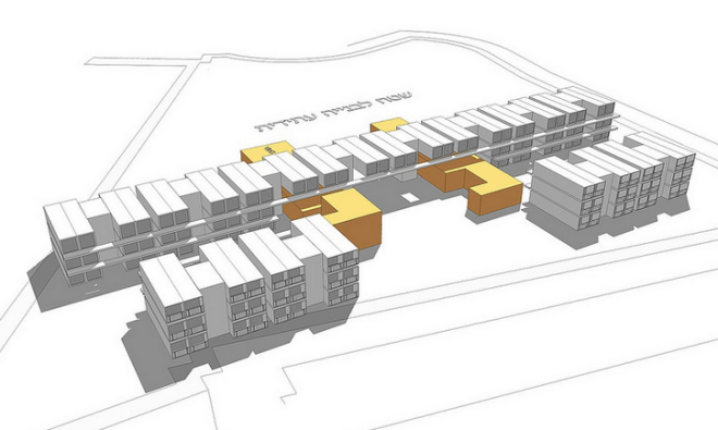 student-housing-container-shipping-cargotecture