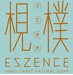 ESZENCE Handcrafted Natural Soap