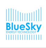 Blue Sky Energy Technology