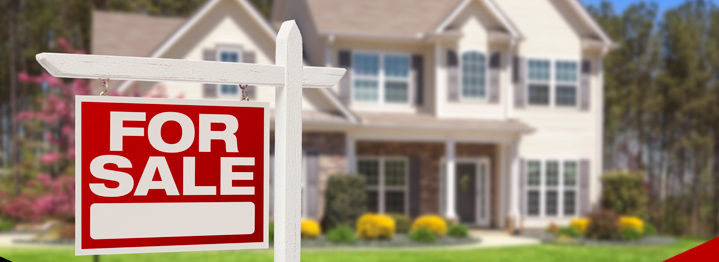 4 Signs You Need to Remove the For-Sale Sign - forsale sign