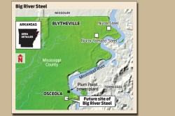future-site-of-big-river-steel