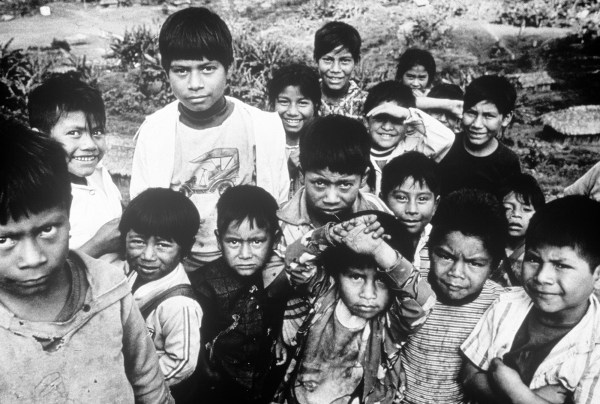 GR_camp kids