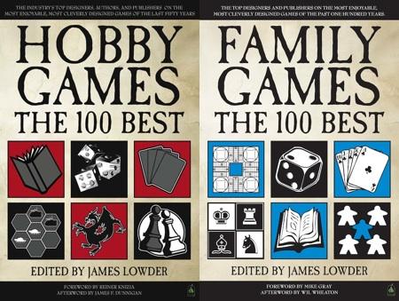 100 Best