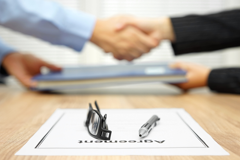Enforceability of arbitration agreements with class action waivers