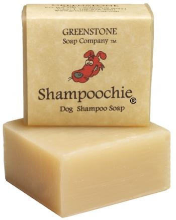 Pet Care Greenstone Soap Company