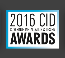 Coverings-CID-Awards