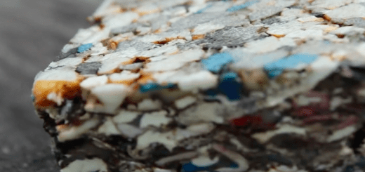 recycled plastic panels from ecodomum