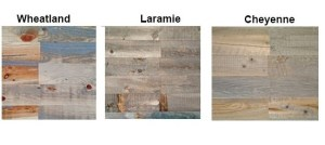 reclaimed-wood-panels