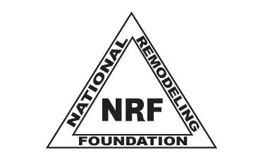 nrf-place-holder