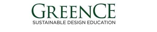 GreenCE logosm