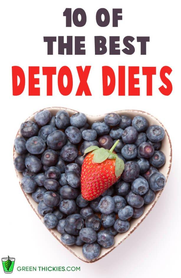 10-of-the-best-detox-diets-p1-614x941.jpg