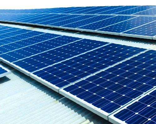 Unbiased Advice Solar Power Viability For Business