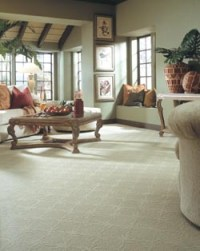 Carpet Flooring | Greer Flooring Center - Greenville, SC