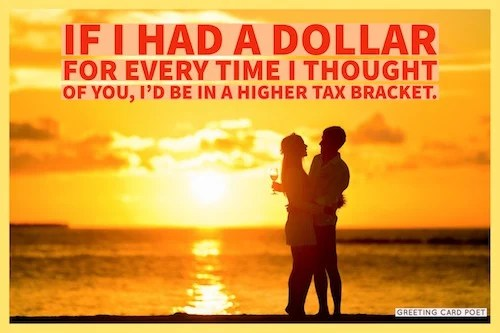 Love messages Romantic Valentine\u0027s Day quotes and sayings