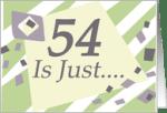 Happy Birthday Friend Top 50 Friend S Birthday Wishes