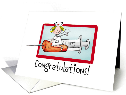 Graduation Congratulations Cards from Greeting Card Universe