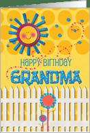 Wishing You A Happy Birthday Happy Birthday Friends