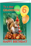 Grandson Birthday Wishes Birthday Messages For Grandsons
