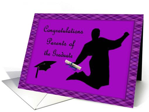 funny graduation party invitations