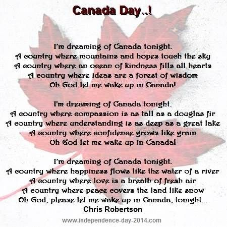 See You Soon Quotes Wallpapers Happy Canada Day 2017 Poems Quotes Songs Images
