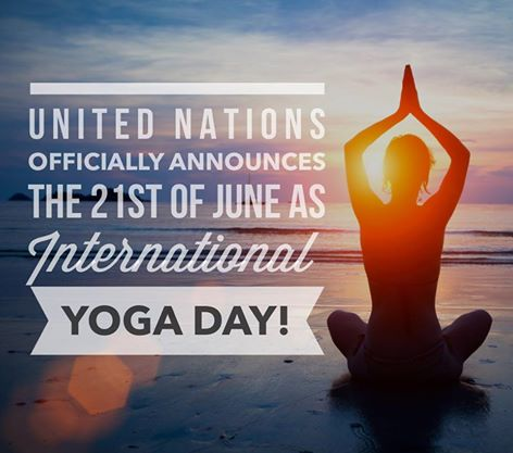 Diwali Wishes Quotes Wallpapers Download Happy International Yoga Day 2017 Hd Wallpapers Banners