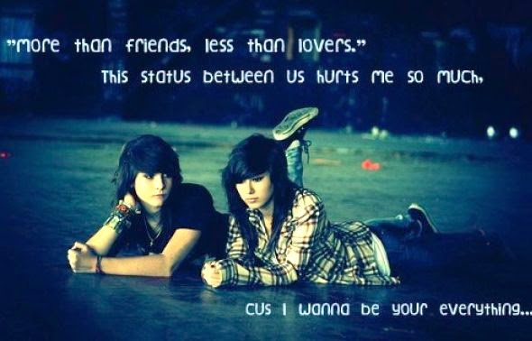 3d Wallpapers Of Friends Forever Friendship Day 2018 Quotes For Best Friend Crush Gf Bf