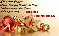 Small Of Seasons Greetings Messages