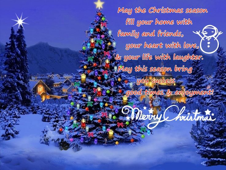 Best Ever Christmas Greetings Messages Greetingsforchristmas