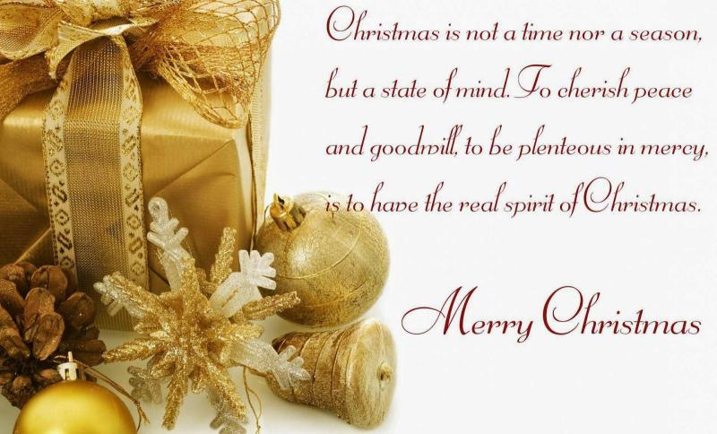 Large Of Funny Christmas Card Messages