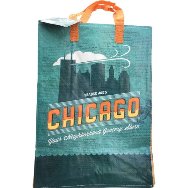 chicago-2b