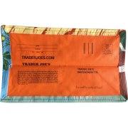 Trader Joe's Massachusetts Bag - Bottom