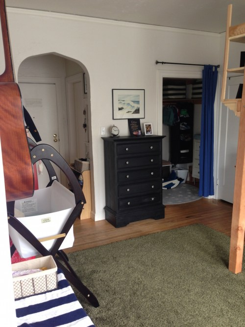 Medium Of Furnishing Studio Apartment