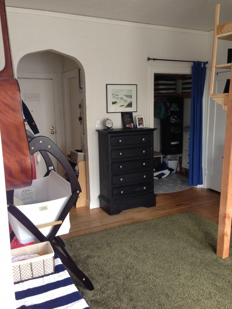 Large Of Furnishing Studio Apartment