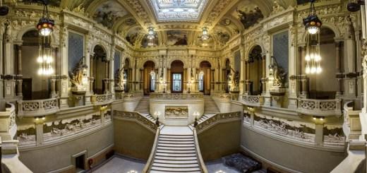 lunedi-ce-tuttoatalanta-dal-casino-di-san-pellegrino_d1d91400-65af-11e3-9094-6da950c248e7_display