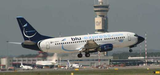 20140902_blu-express